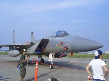 F15_2