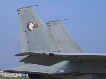 F15hyakuri