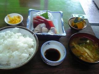 Matsubara1