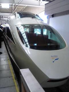 Dvc00329