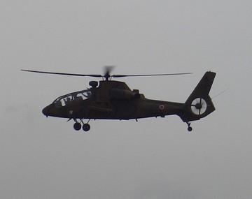 Cimg1618