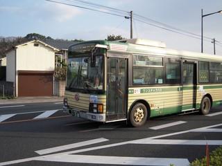 Dscn0356