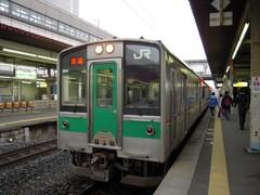 Dscn0499