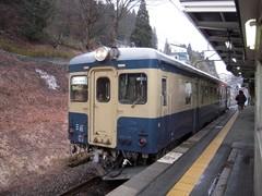 Dscn0547