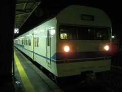 Dscn0560