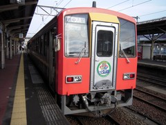 Dscn0587