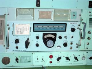 Dscn1229