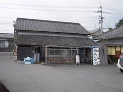 Dscn1684_2