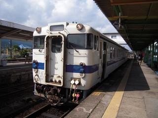 Dscn1856