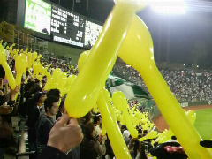 神戸で勝利
