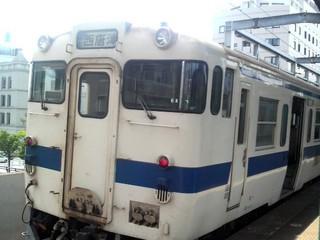 P1000371