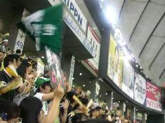 ×5/19 G2-0H(<br />  東京ドーム)