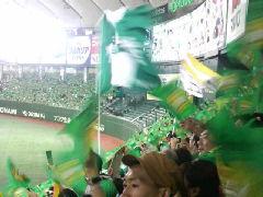 ○7/2 H4-1L(<br />  東京ドーム)