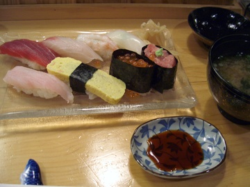 Ishinomaki2