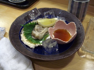 Ishinomaki3